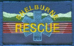 EMS_patch