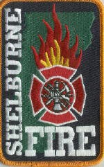 fire_patch