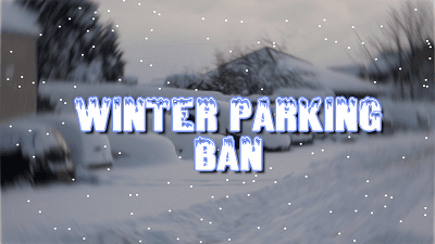 graphic_winterparkingban